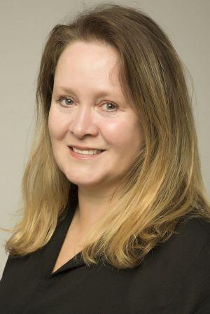 Helen 2018smaller